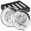 1oz-Kookaburra-Silver-Coin-(2018)-tray