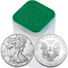 1-oz-American-Eagle-Silver-Coin-tube