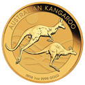 1oz-Perth-Mint-Kangaroo-Gold-Coin-(2018)-reverse