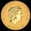 1oz-Perth-Mint-Kangaroo-Gold-Coin-(2018)-obverse