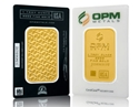 1-oz-OPM-Gold-Minted-Bullion-Bar