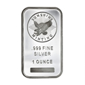 1oz-Sunshine-Mint-Silver-Minted-Bar-Obverse