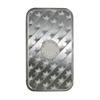 1oz-Sunshine-Mint-Silver-Minted-Bar-Reverse