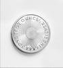 1oz-Sunshine-Mint-Silver-Round-Reverse