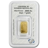 1g-Sunshine-Mint-Gold-Minted-Bar-Reverse