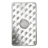 10oz-Sunshine-Mint-Silver-Minted-Bar-Back