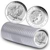 1oz-Kookaburra-Silver-Coin-(2018)-roll
