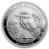 1oz-Kookaburra-Silver-Coin-(2019)-reverse