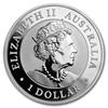1oz-Kookaburra-Silver-Coin-(2019)-obverse