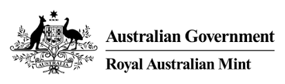 Picture for manufacturer Royal Australian Mint